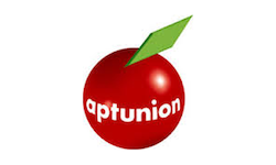 Aptunion-150