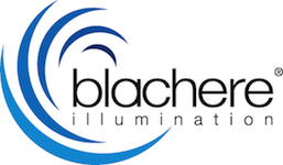 Blachère-fond-blanc-150