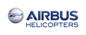 airbus_helicopters_logo150