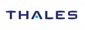 thales_logo_150